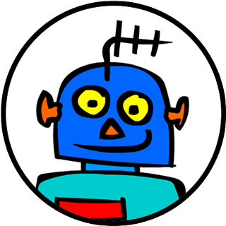 Avatar - Mr. Tim