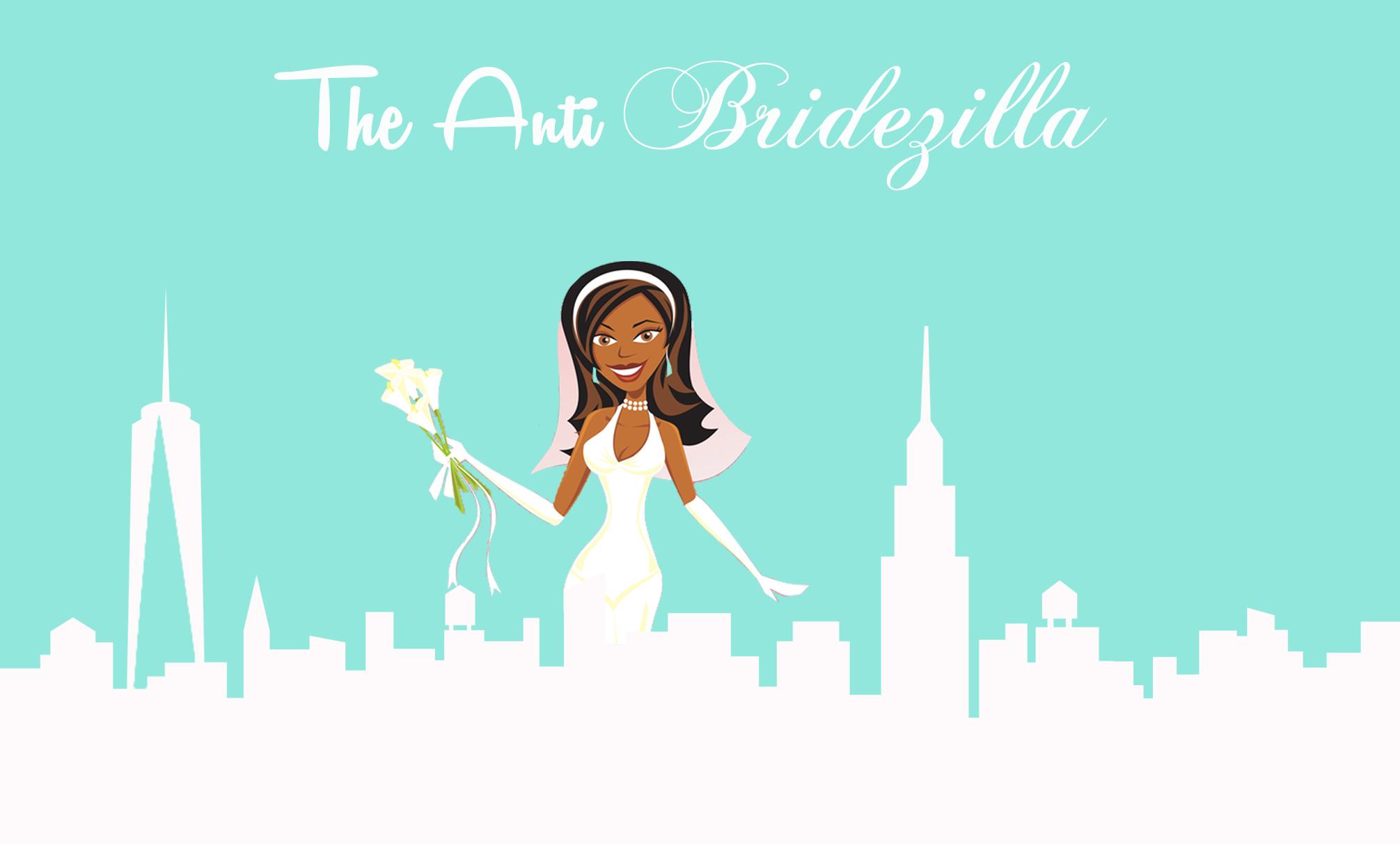 Avatar - The Anti Bridezilla
