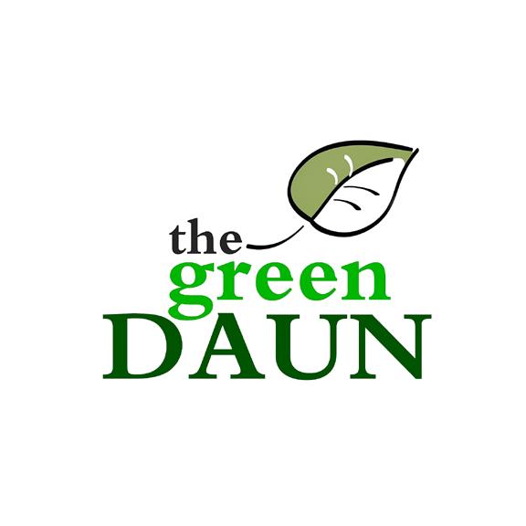 Avatar - Green Daun