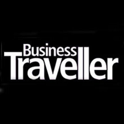 Avatar - Business Traveller