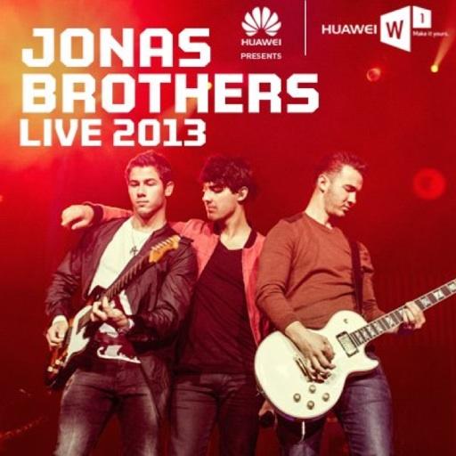 Avatar - Jonas Brothers