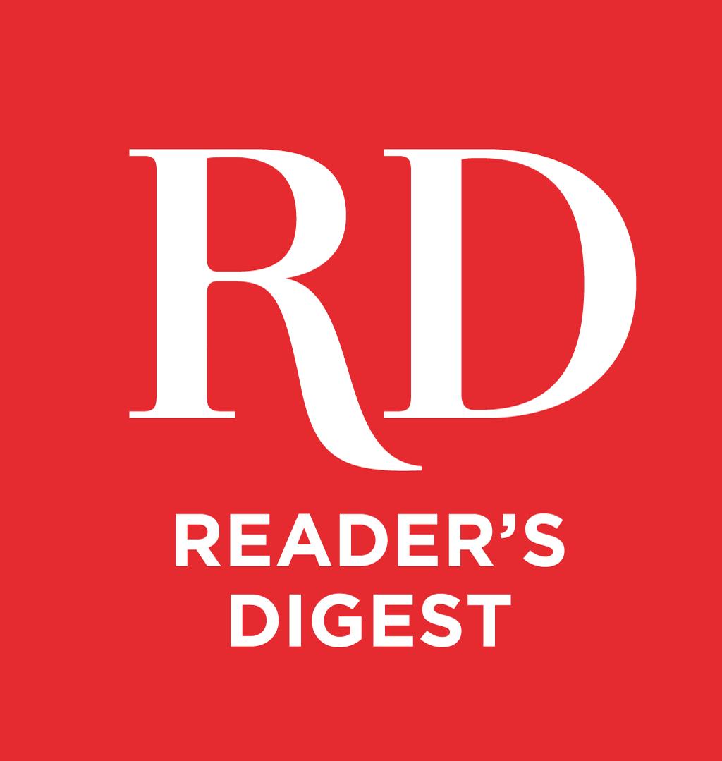 Avatar - Reader's Digest