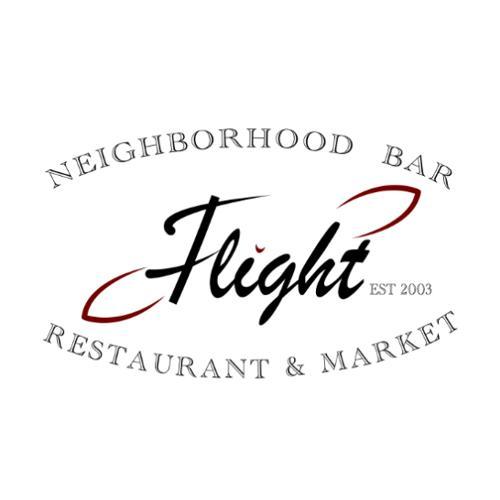 Avatar - Flight Wine Bar