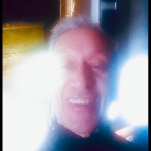 Avatar - Roberto à Paris