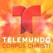 Avatar - Telemundo Corpus Christi