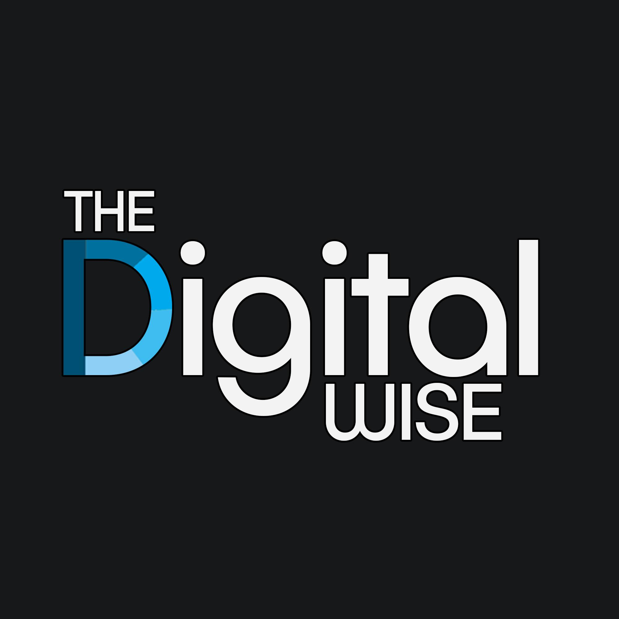 Avatar - The Digital Wise