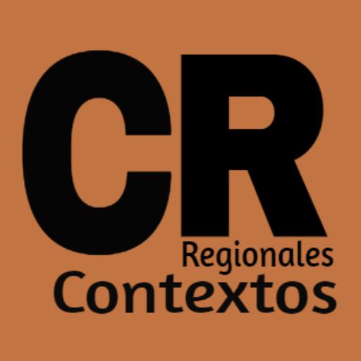 Avatar - cONTEXTOS REGIONALES