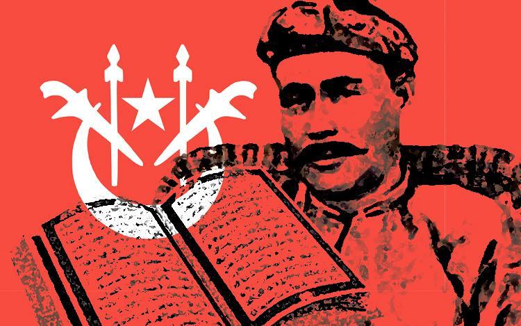 M. Noor - cover