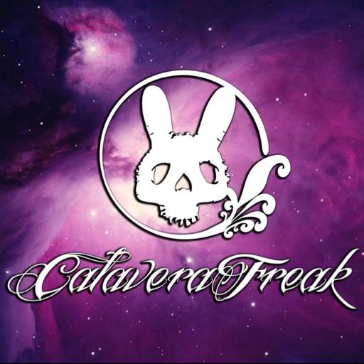 Avatar - Calavera Freak