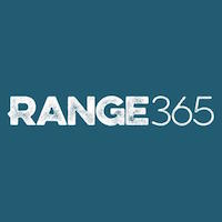 Avatar - Range 365