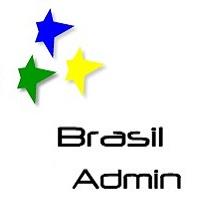 Avatar - BrasilAdmin.com