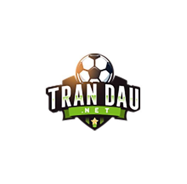Avatar - Tran Dau