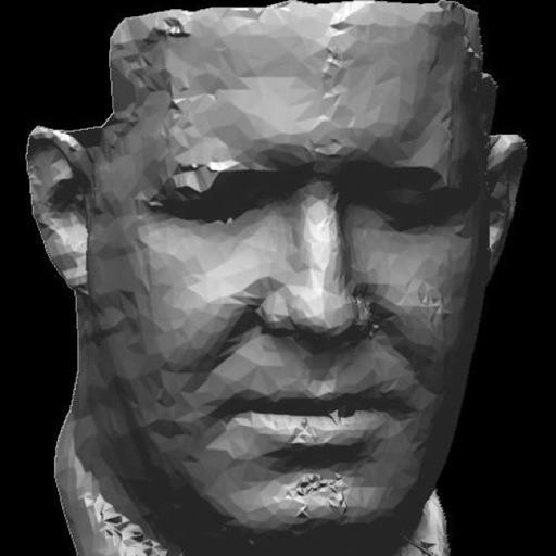Avatar - Marcel Achard