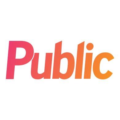 Avatar - Public