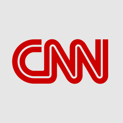 Avatar - CNN Politics