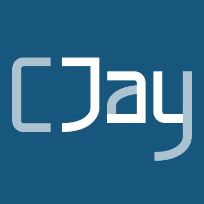 Avatar - C Jay
