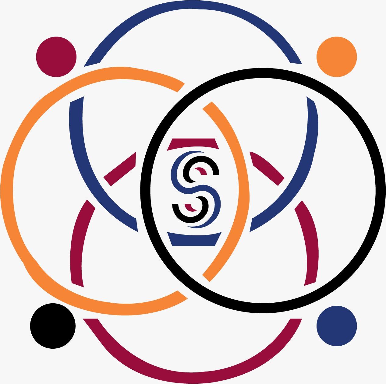 Avatar - Sushma Clinic