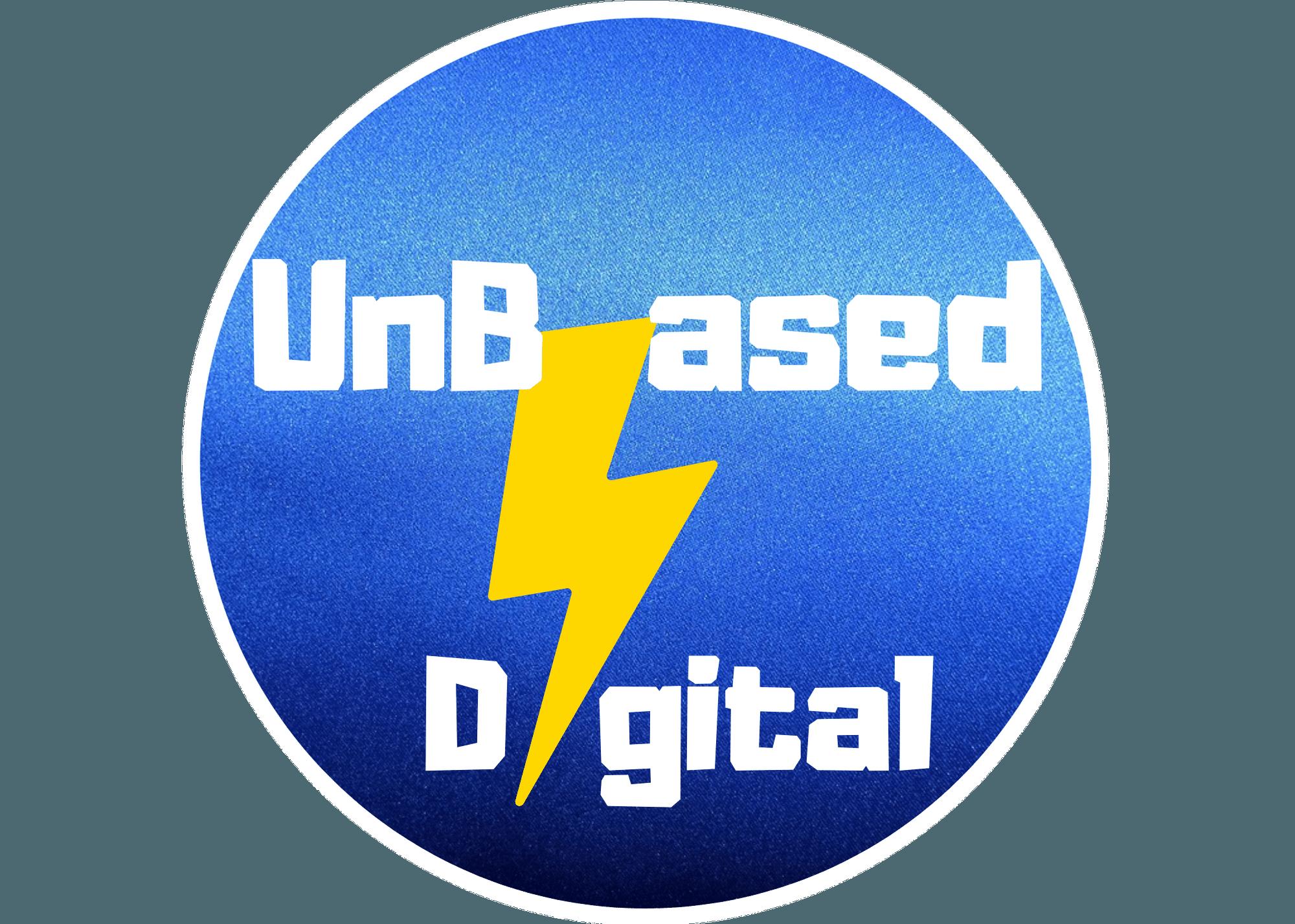 Avatar - UnBiased Digital