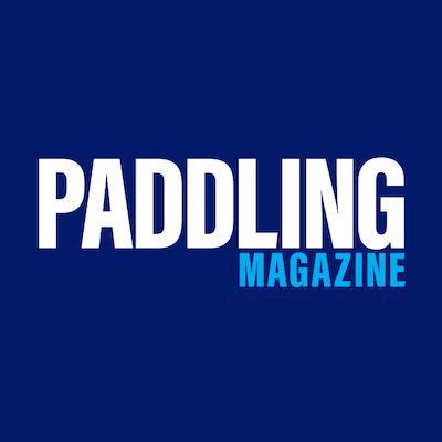 Avatar - Paddling Magazine