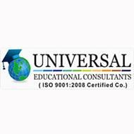 Avatar - Universal Educational Consultants