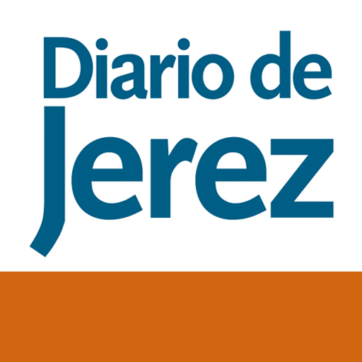 Avatar - Diario de Jerez