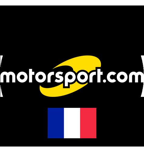 Avatar - Motorsport.com France