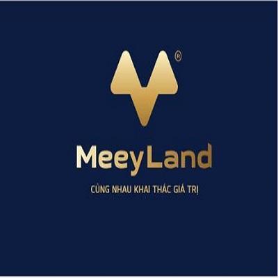 Avatar - Công ty Cổ phần Tập đoàn Meey Land