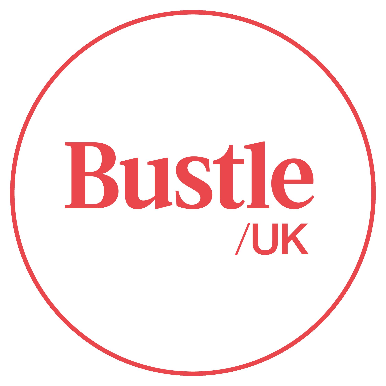 Avatar - Bustle UK