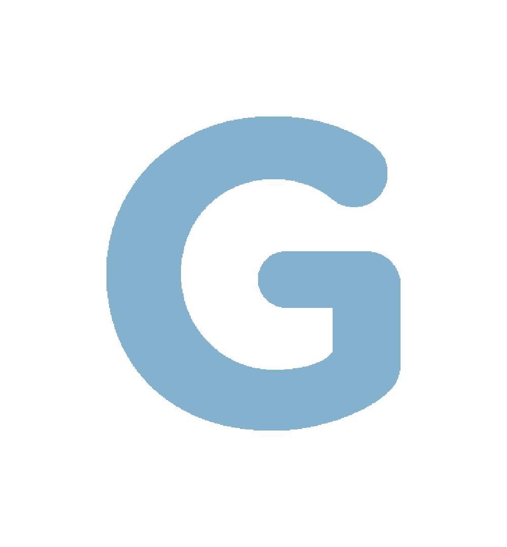Avatar - Gizmodo Australia