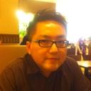 Avatar - John Au