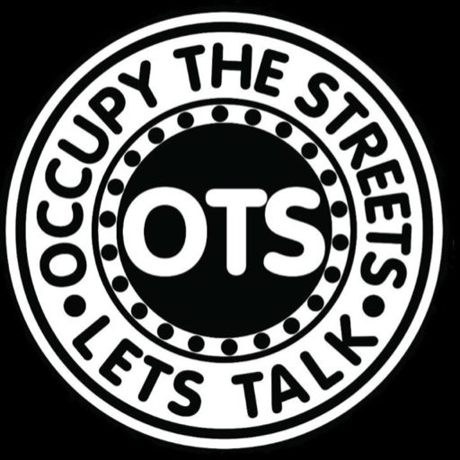 Avatar - OCCUPY THE STREETS
