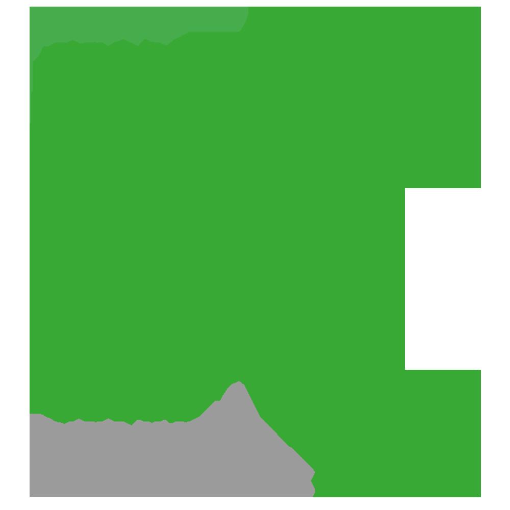 Avatar - Radio X