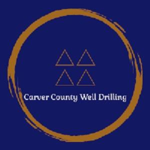 Avatar - Carver County Well Drilling