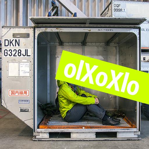 Avatar - olXoXlo