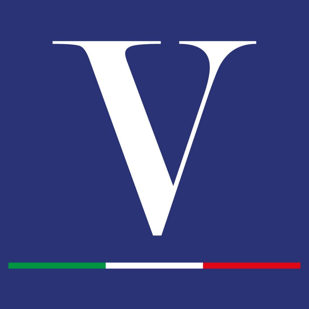 Avatar - Il Valore Italiano