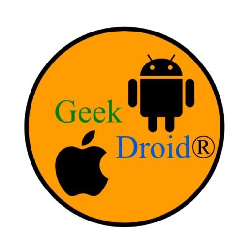 Avatar - GeekDroid®