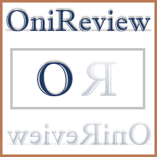 Avatar - onireview