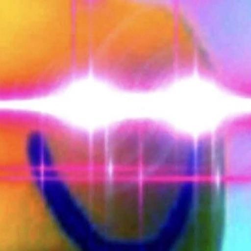 Avatar - Evan
