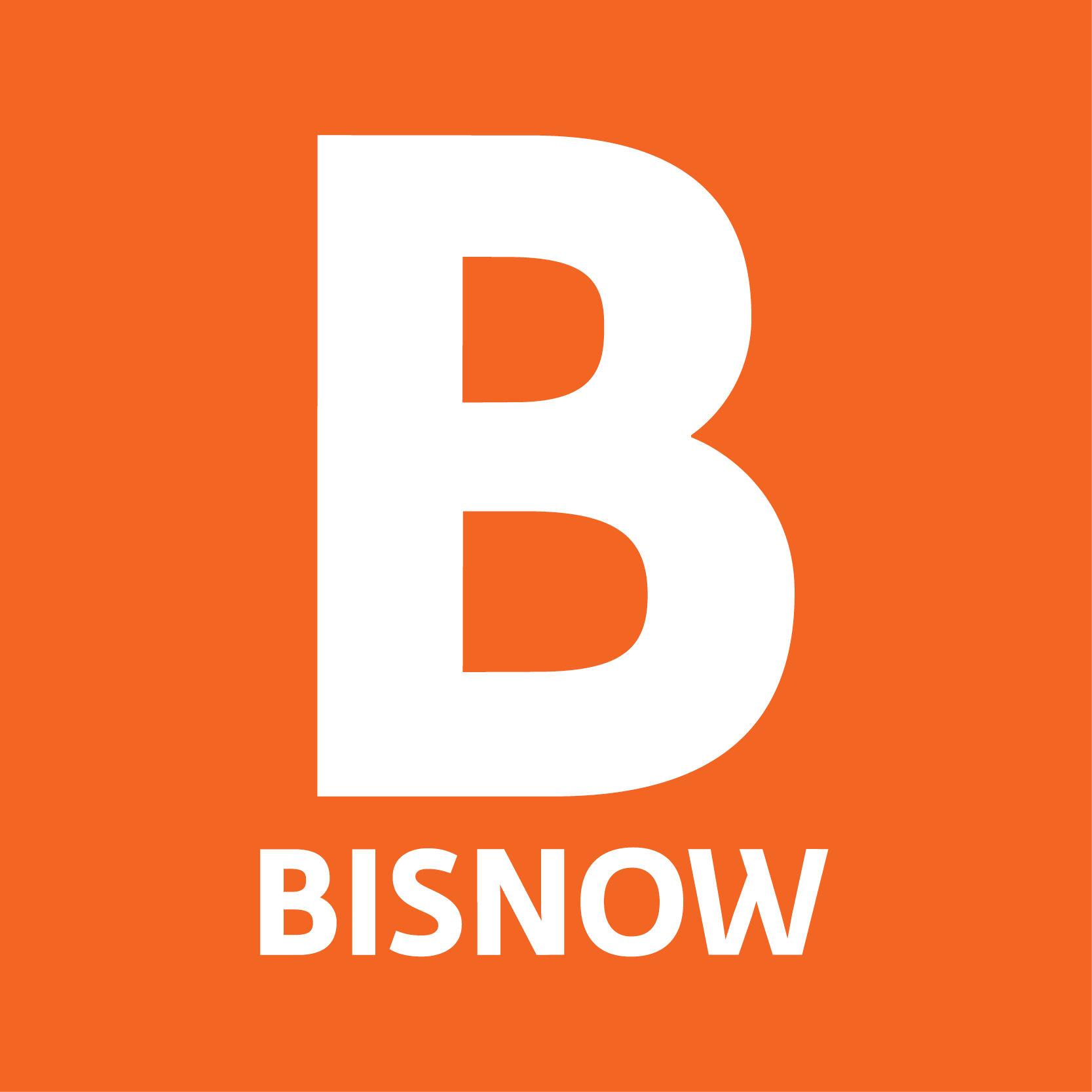 Avatar - Bisnow Media