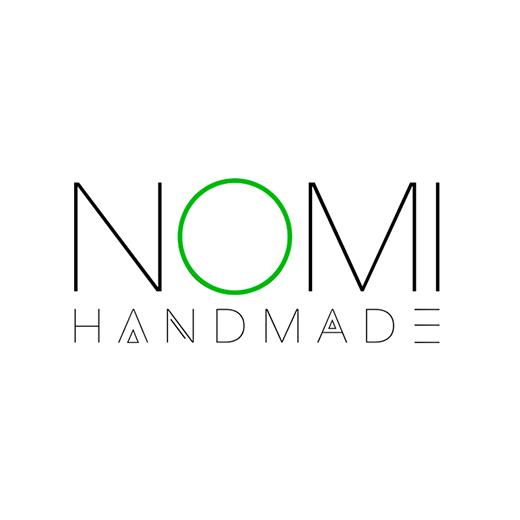 Avatar - Nomi Handmade