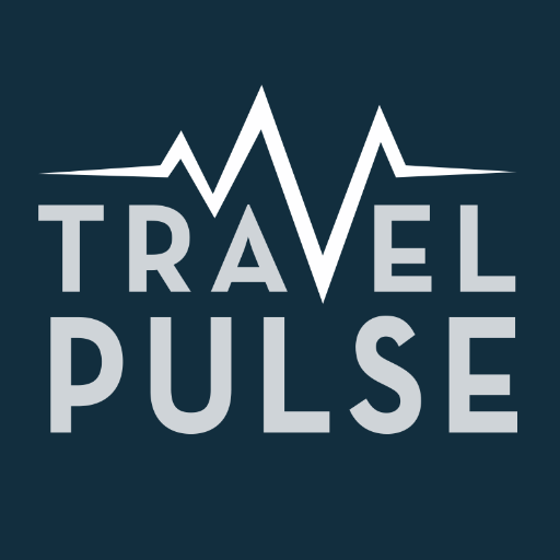 TravelPulse - cover
