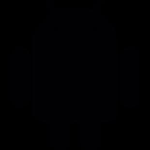 Avatar - MODMIENPHI