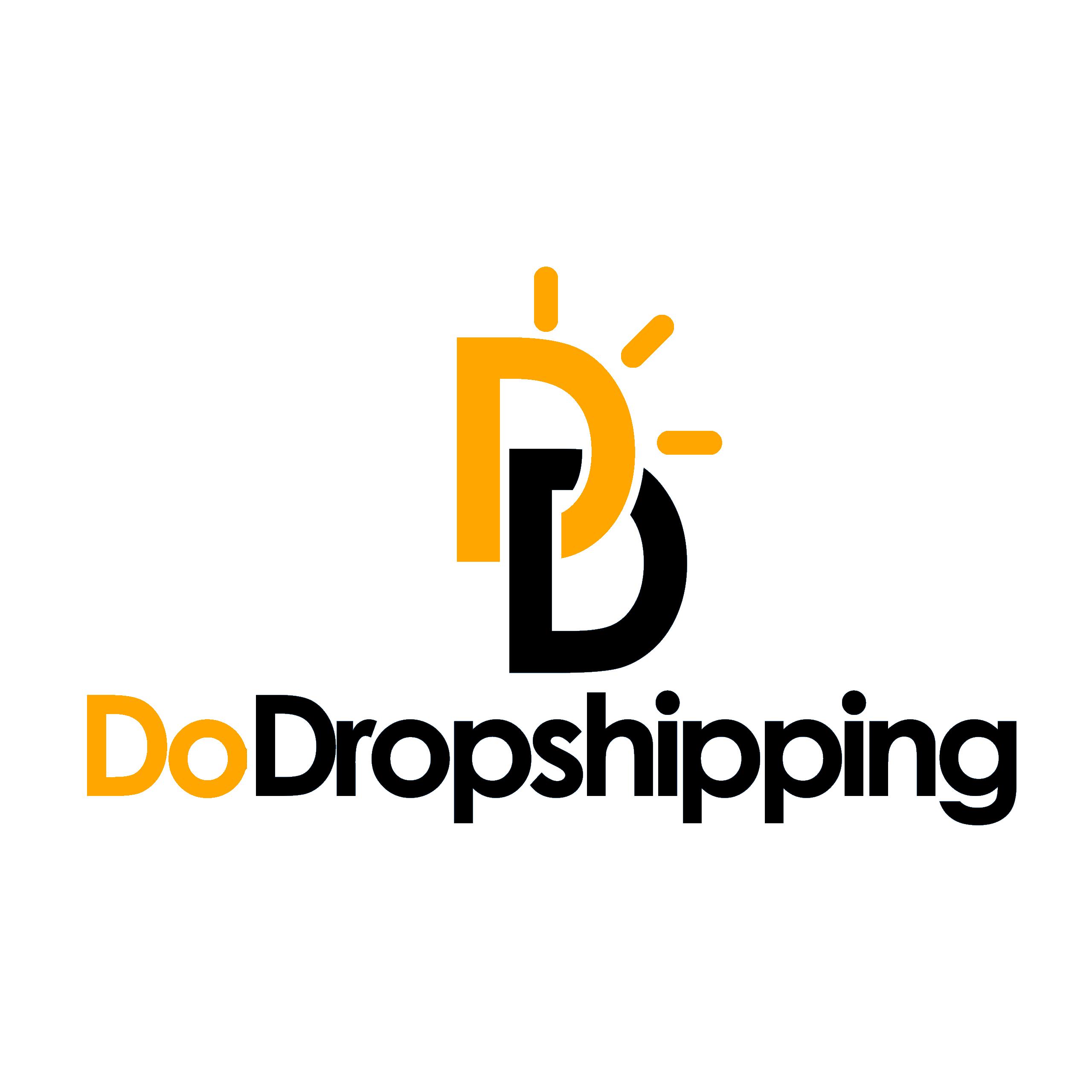 Avatar - Do Dropshipping