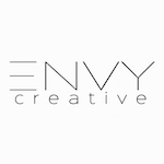 Avatar - Envy Creative