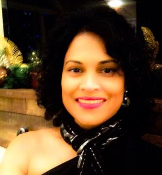 Avatar - Nanda Singh