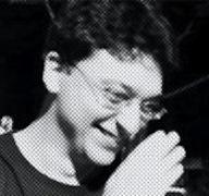 Avatar - Fausto Napolitano