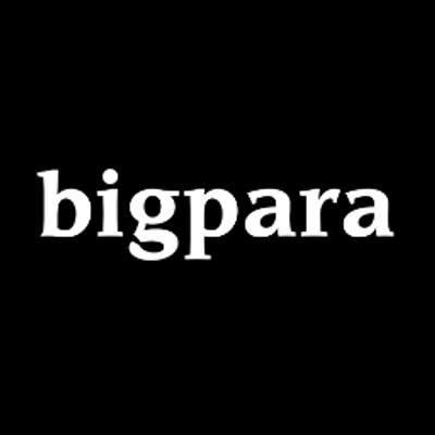Avatar - Bigpara