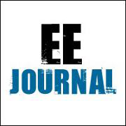 Avatar - EE Journal