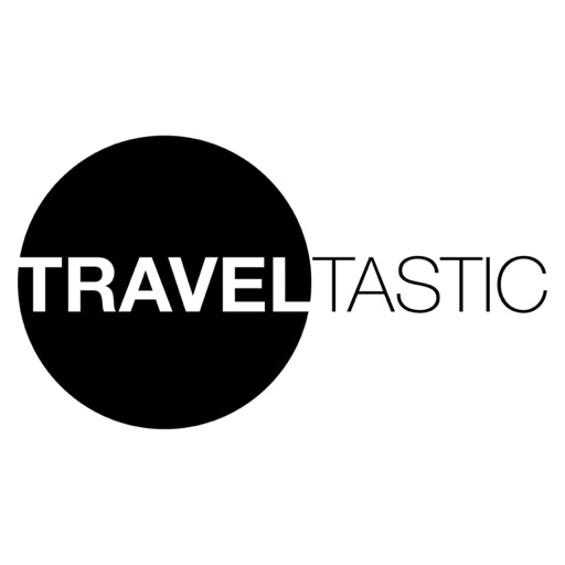 Traveltastic.de - cover
