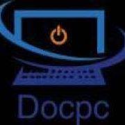 Avatar - Docpc